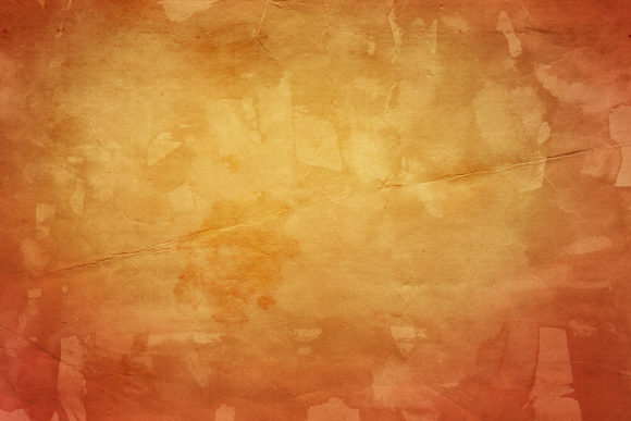 Vintage Paper Backgrounds 1 Graphic By ArtistMef Image 2