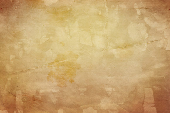 Vintage Paper Backgrounds 1 Graphic By ArtistMef Image 11