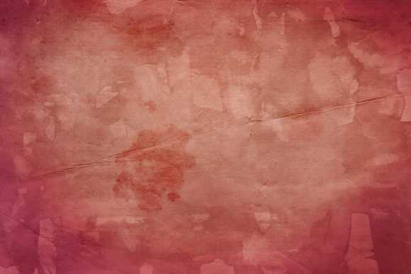 Vintage Paper Backgrounds 1 Graphic By ArtistMef Image 3