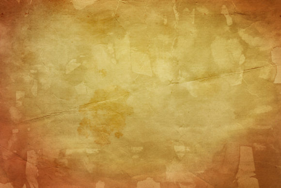 Vintage Paper Backgrounds 1 Graphic By ArtistMef Image 4