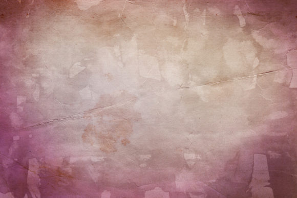 Vintage Paper Backgrounds 1 Graphic By ArtistMef Image 8