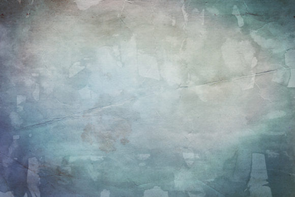 Vintage Paper Backgrounds 1 Graphic By ArtistMef Image 9