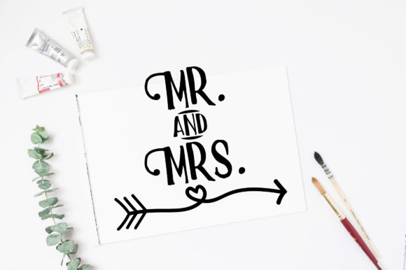 Download Free Wedding Signs Svg Cut Files Graphic By Oldmarketdesigns for Cricut Explore, Silhouette and other cutting machines.