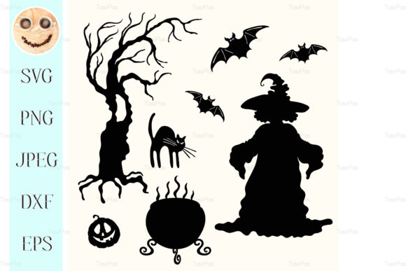 Download Free 246 Costume Designs Graphics for Cricut Explore, Silhouette and other cutting machines.
