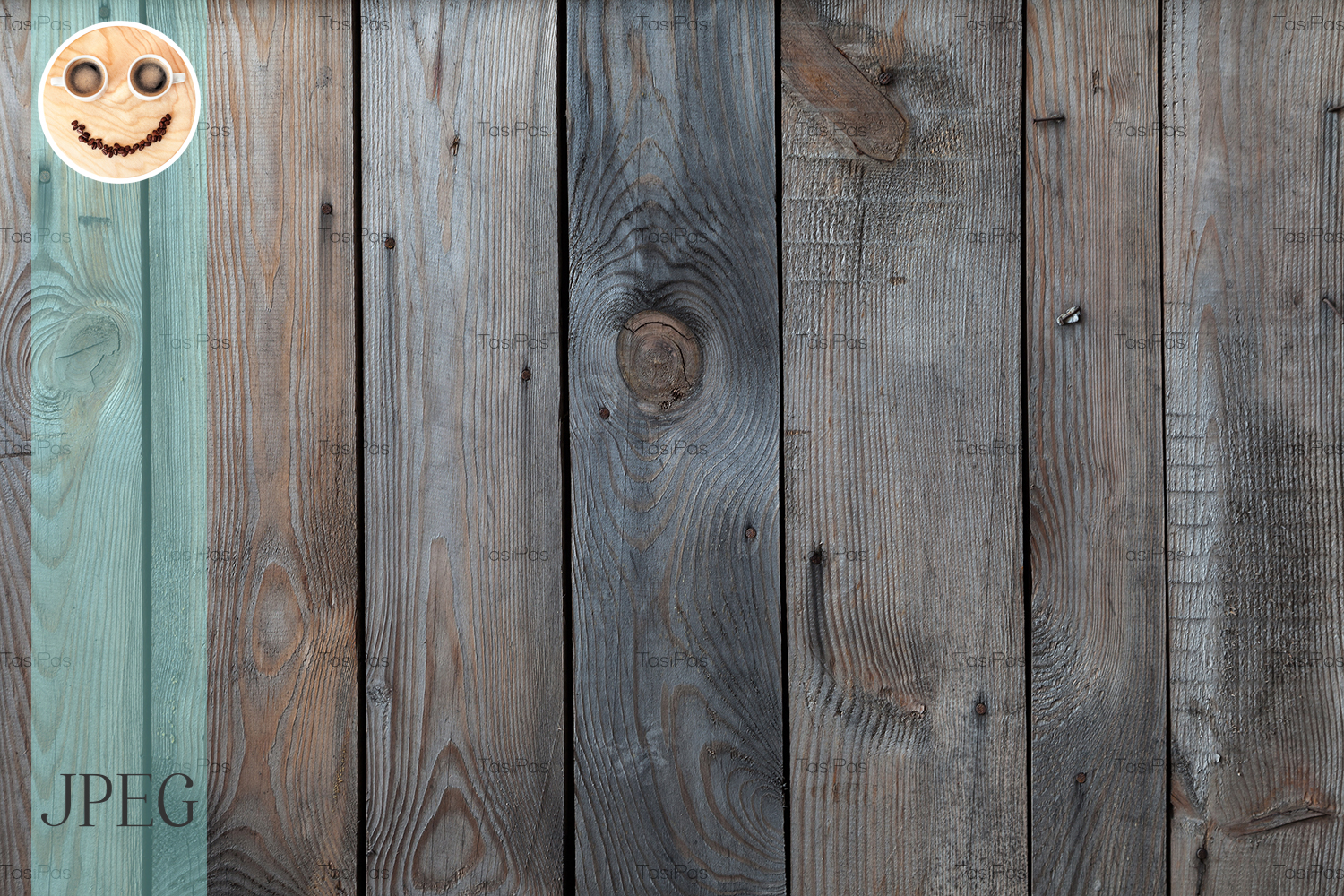 Download Free Wood Texture Background Graphic By Tasipas Creative Fabrica for Cricut Explore, Silhouette and other cutting machines.
