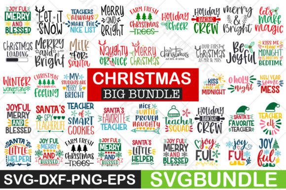 Download Free The Big Quotes Saying Bundle Graphic By Svgbundle Net Creative for Cricut Explore, Silhouette and other cutting machines.