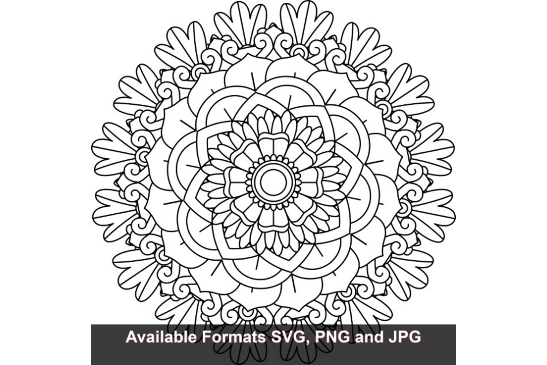 Download Free 39791 Graphic Crafts 2019 Page 405 Of 1311 Creative Fabrica for Cricut Explore, Silhouette and other cutting machines.