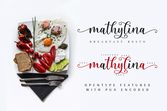 Download Free Masthina Font By Sibelumpagi Studio Creative Fabrica for Cricut Explore, Silhouette and other cutting machines.