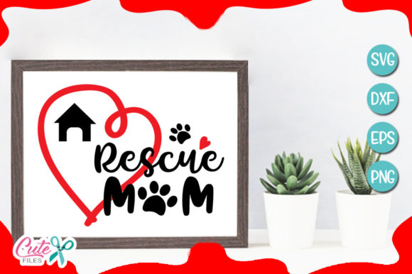 Download Free Mom Dog Life Svg Bundle Graphic By Cute Files Creative Fabrica for Cricut Explore, Silhouette and other cutting machines.
