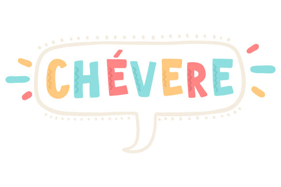 Download Free Chevere Svg Cut File By Creative Fabrica Crafts Creative Fabrica for Cricut Explore, Silhouette and other cutting machines.