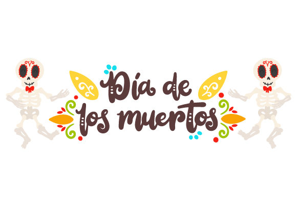 Download Free 354 Mexico Crafts 2020 Page 11 Of 18 Creative Fabrica for Cricut Explore, Silhouette and other cutting machines.
