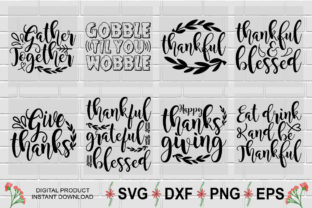 Download Free Aesthetic Studio Designer At Creative Fabrica for Cricut Explore, Silhouette and other cutting machines.