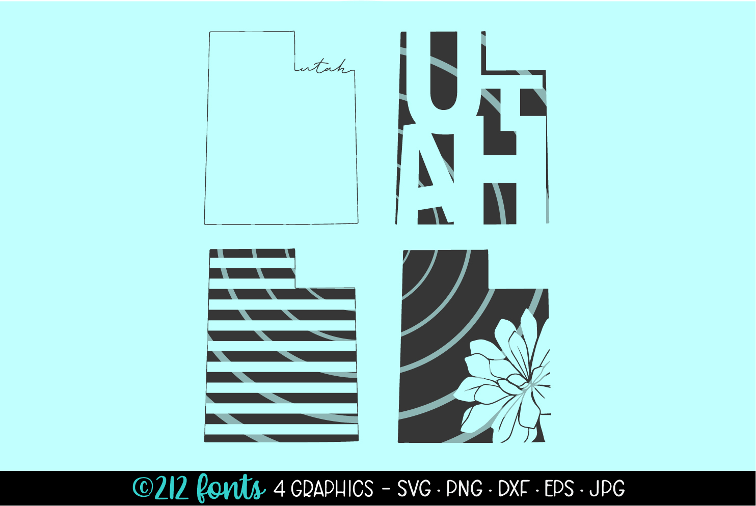 Download Free 574258 Graphics 2020 Page 627 Of 3819 Creative Fabrica for Cricut Explore, Silhouette and other cutting machines.