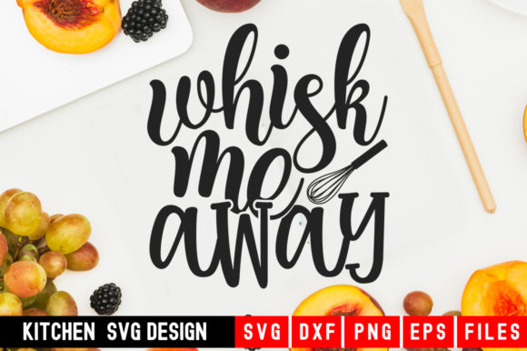 Print on Demand: Whish Me Away Graphic Crafts By Designdealy.com