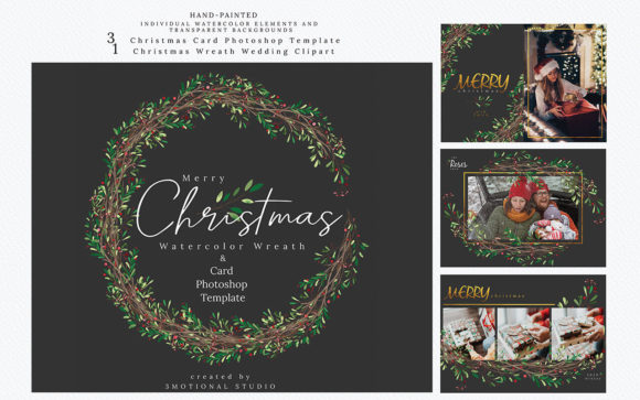 Download Free 60 Professional Glitter Overlays Graphic By 3motional Creative for Cricut Explore, Silhouette and other cutting machines.