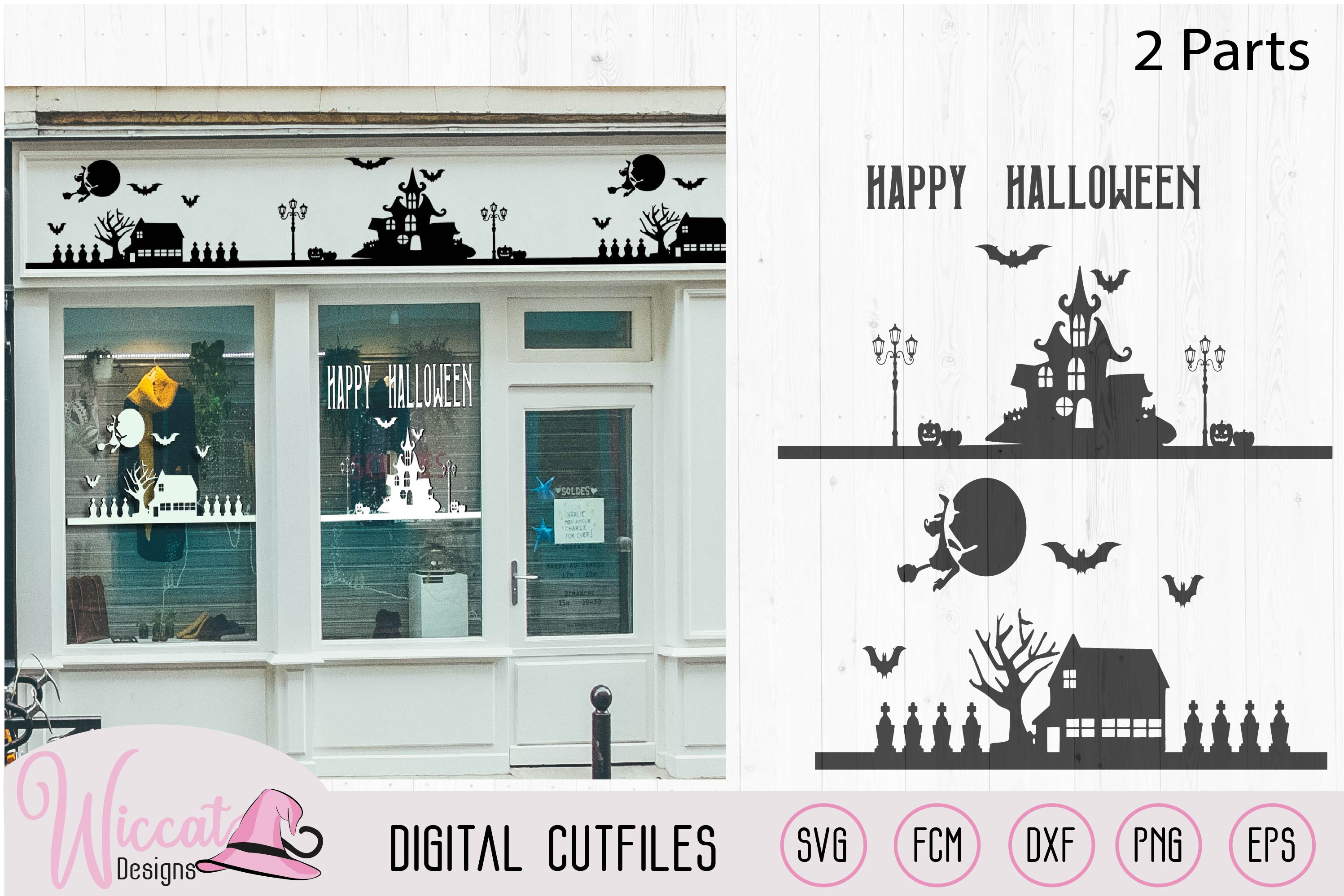 Download Free 39791 Graficocrafts SVG Cut Files