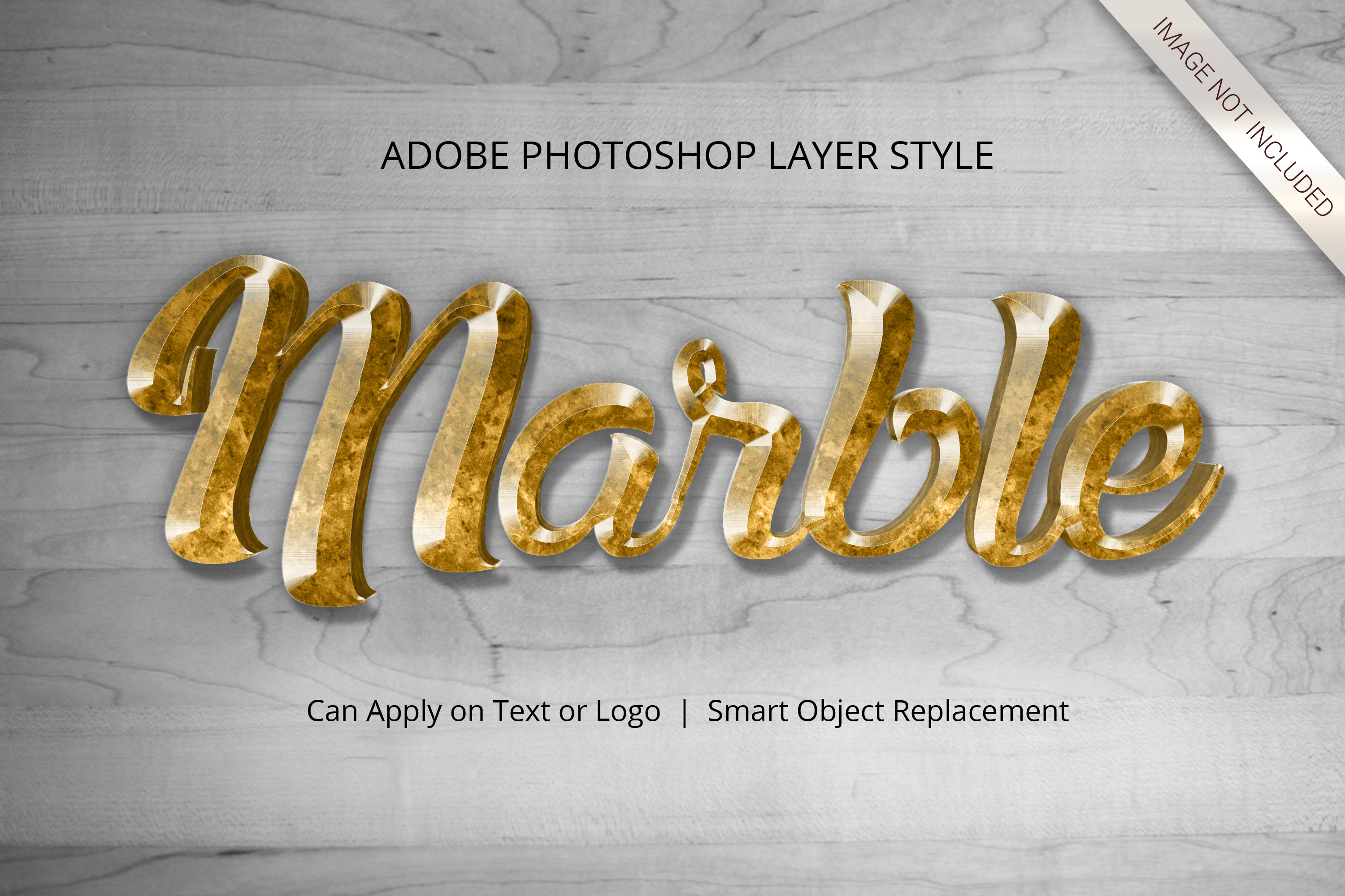 Download Free Photoshop Marble Psychadelic Layer Style Graphic By Anomali Bisu for Cricut Explore, Silhouette and other cutting machines.