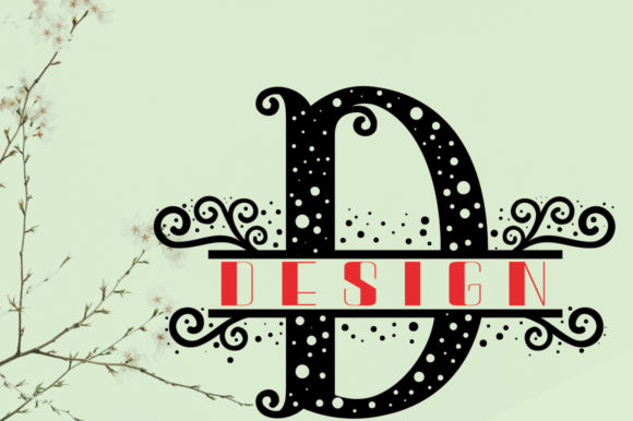 Relick Island Font By jehansyah251 Image 12