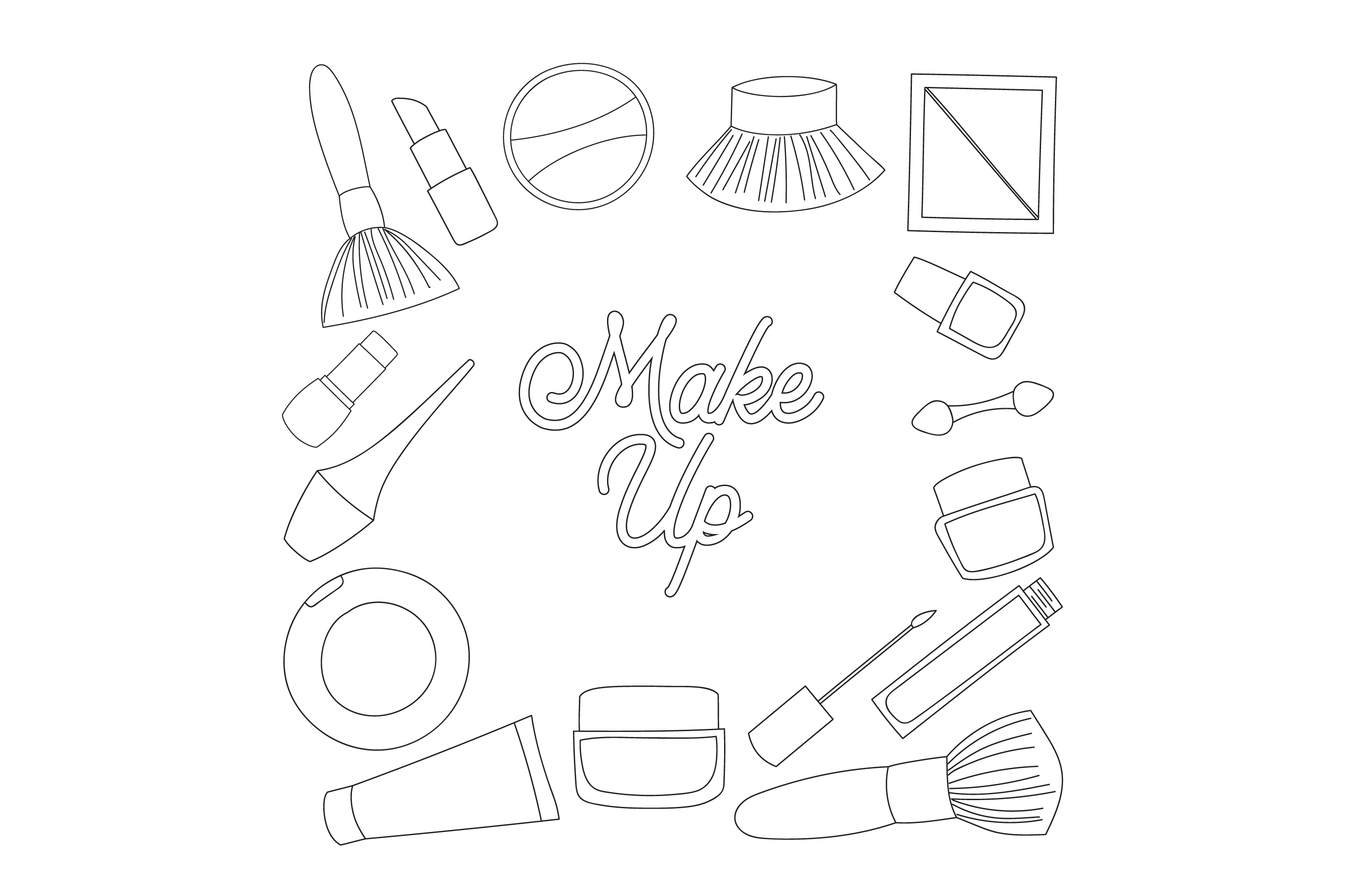 Download Free 519643 Graphics 2020 Page 578 Of 3511 Creative Fabrica for Cricut Explore, Silhouette and other cutting machines.