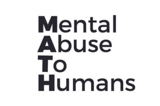 Mental Abuse to Humans Craft Design By Creative Fabrica Crafts