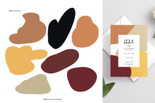 Apollo Greek Collection Graphic Illustrations By BilberryCreate 13