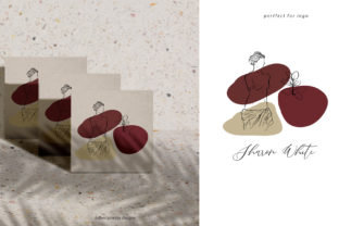 Apollo Greek Collection Graphic Illustrations By BilberryCreate 16