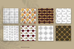 Apollo Greek Collection Graphic Illustrations By BilberryCreate 7