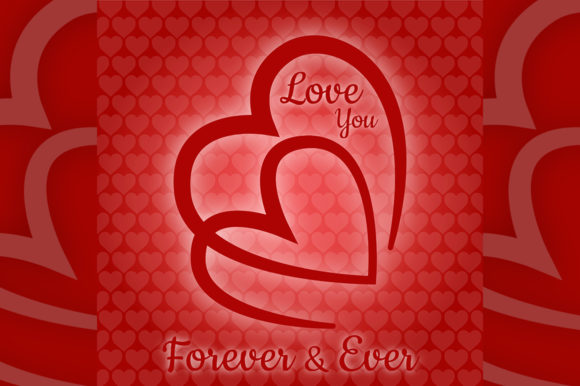 love you forever pdf file