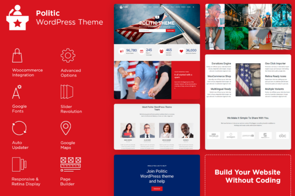 Download Free Forum Wordpress Theme Graphic By Visualmodo Wordpress Themes for Cricut Explore, Silhouette and other cutting machines.