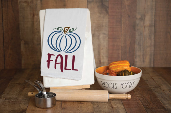 Pumpkins Cut File Bundle Graphic Crafts By oldmarketdesigns - Image 8