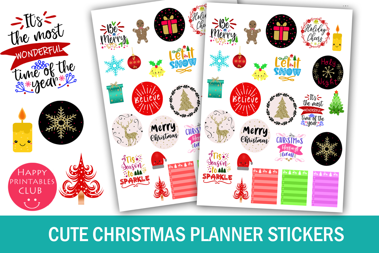 Download Free Graphics Page 215 Creative Fabrica for Cricut Explore, Silhouette and other cutting machines.