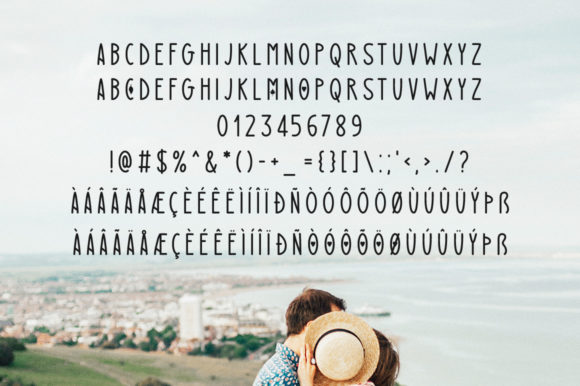 Download Free Romanticism Font By Instagram Fonts Creative Fabrica for Cricut Explore, Silhouette and other cutting machines.