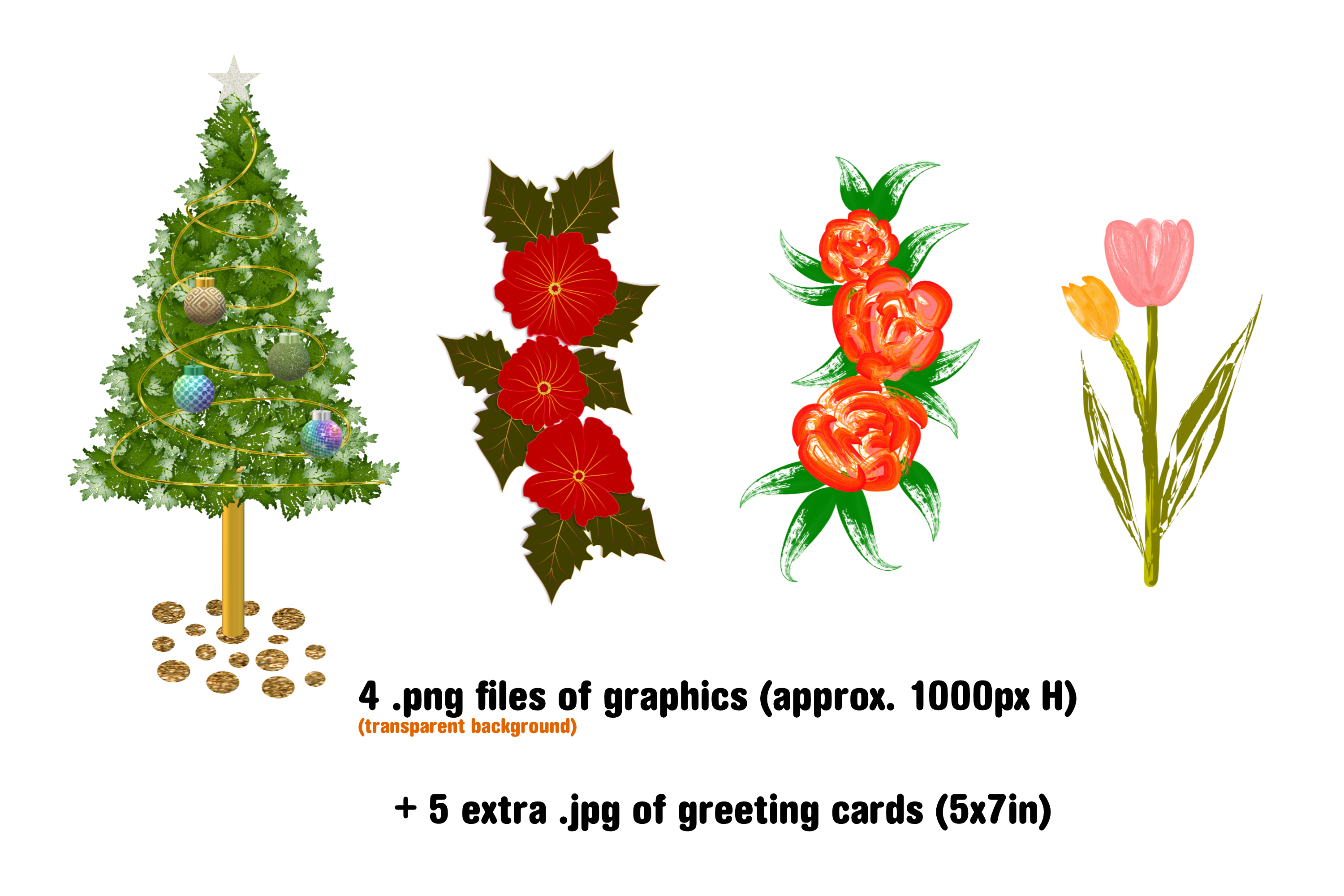 Download Free Illustrations Page 390 Creative Fabrica for Cricut Explore, Silhouette and other cutting machines.