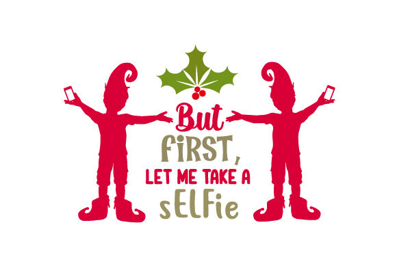 Download Free But First Let Me Take A Selfie Svg Cut File By Creative Fabrica for Cricut Explore, Silhouette and other cutting machines.