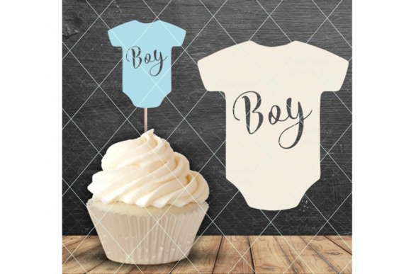 Download Free Baby Onesie Funny Baby Bodysuit Grafico Por Thelovebyrds for Cricut Explore, Silhouette and other cutting machines.
