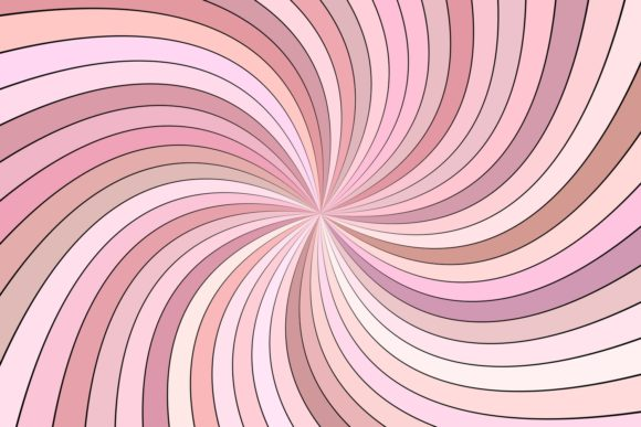 16 HD Spiral Backgrounds Graphic By davidzydd Image 2
