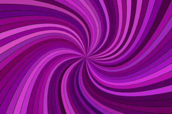 16 HD Spiral Backgrounds Graphic By davidzydd Image 4