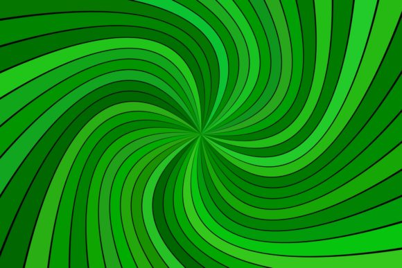 16 HD Spiral Backgrounds Graphic By davidzydd Image 9