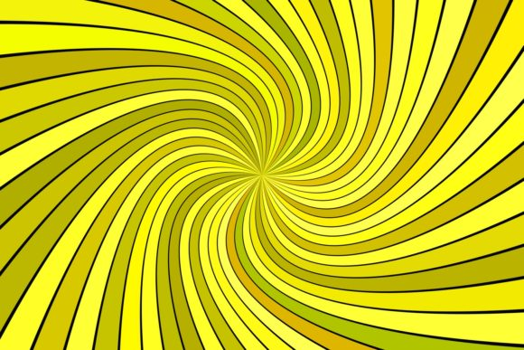 16 HD Spiral Backgrounds Graphic By davidzydd Image 10