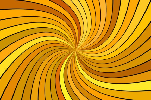 16 HD Spiral Backgrounds Graphic By davidzydd Image 11