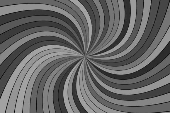 16 HD Spiral Backgrounds Graphic By davidzydd Image 17