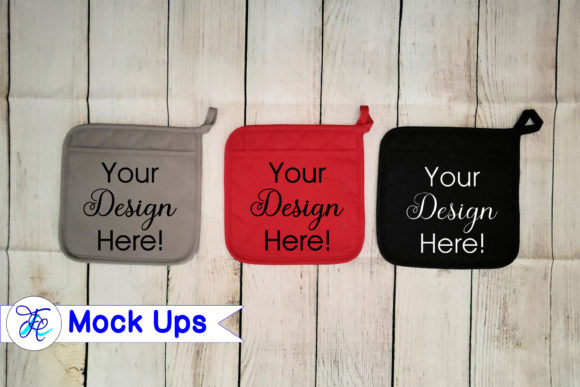 Download Free If You See Me Running Graphic By Family Creations Creative Fabrica for Cricut Explore, Silhouette and other cutting machines.