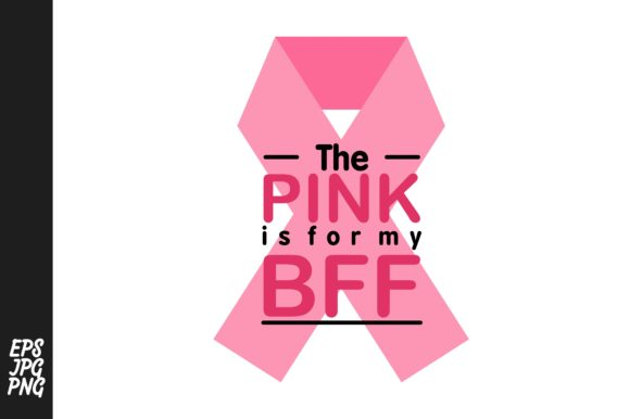 Print on Demand: Breast Cancer Awereness Graphic Illustrations By Arief Sapta Adjie