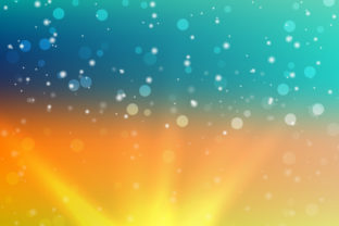 Download Free Bokeh Background Graphic By Manuchi Creative Fabrica for Cricut Explore, Silhouette and other cutting machines.
