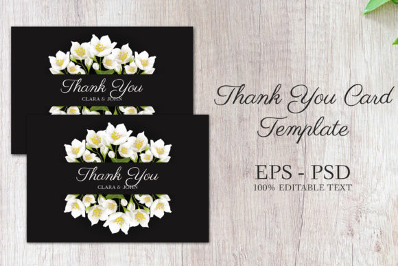 Download Free Purple Floral Wedding Invitation Card Graphic By Elsabenaa for Cricut Explore, Silhouette and other cutting machines.