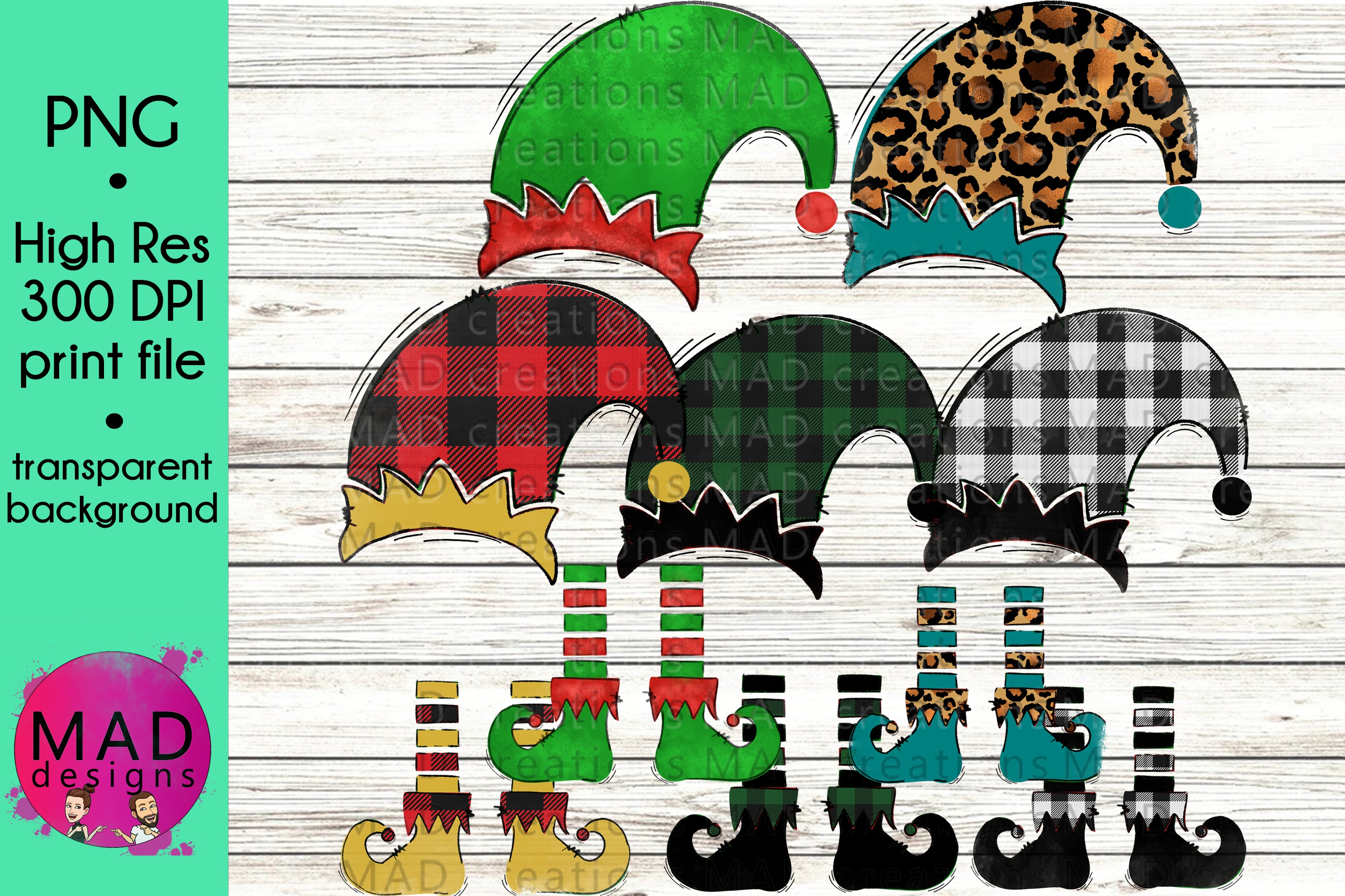 Download Free Christmas Elf Sublimation Templates Graphic By Maddesigns718 for Cricut Explore, Silhouette and other cutting machines.