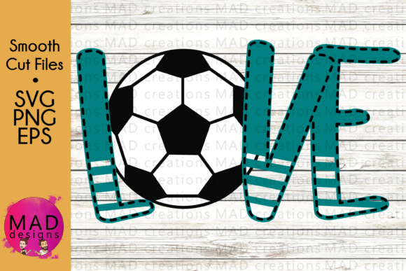 Download Free For The Love Of The Game Baseball Graphic By Maddesigns718 for Cricut Explore, Silhouette and other cutting machines.