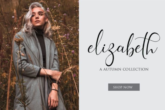 Print on Demand: Isabela Script & Handwritten Font By Gilar Studio - Image 3