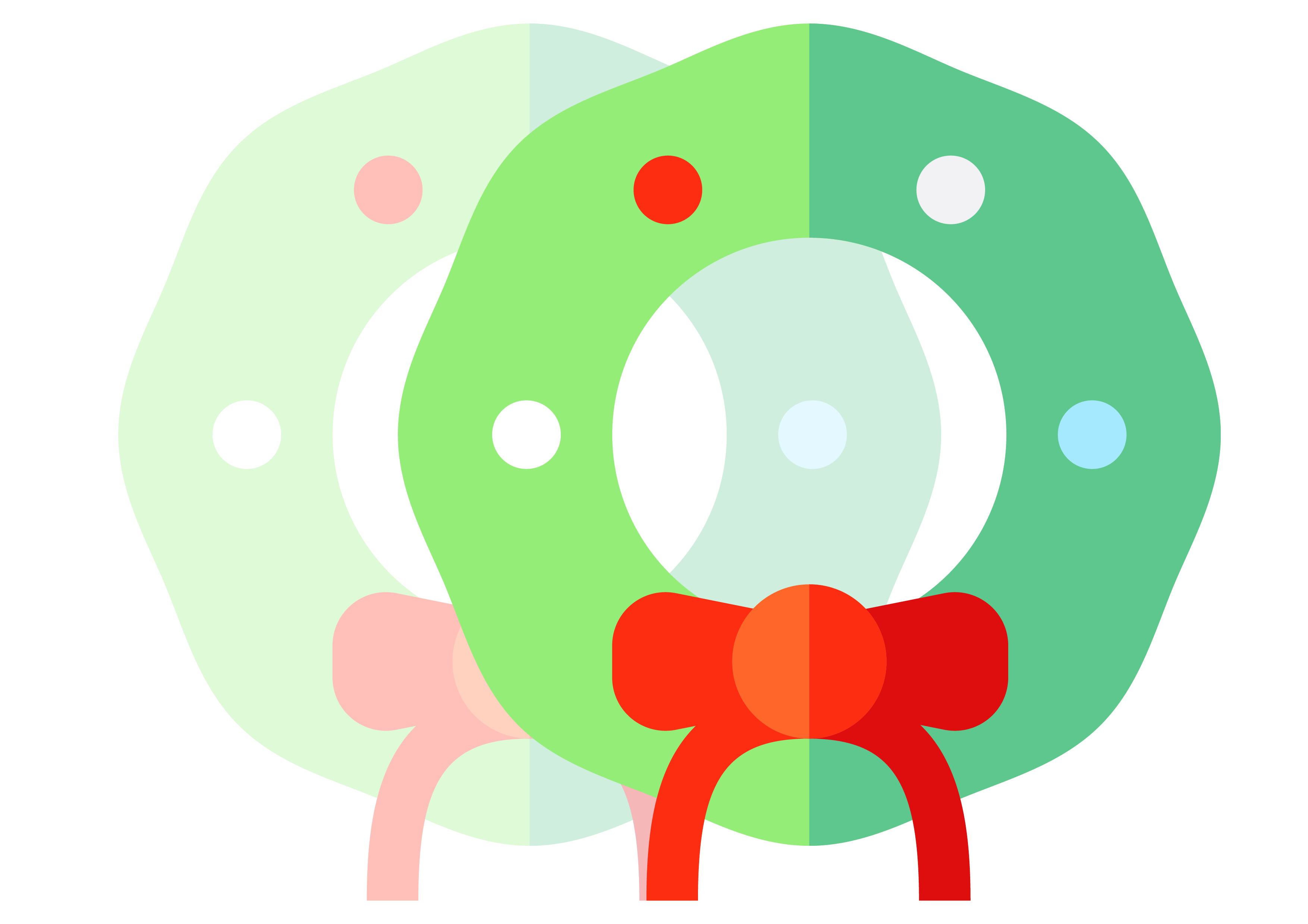 Download Free Christmas Icon Graphic By Raihan Kucluk Creative Fabrica for Cricut Explore, Silhouette and other cutting machines.