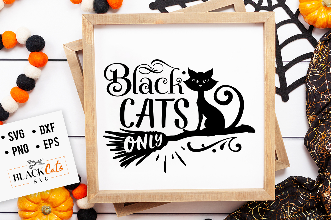 Download Free Crafts Page 476 Creative Fabrica SVG Cut Files
